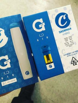 Buy Gio Cartridges  Online Gio Cartridges for sale Buy Gio Cartridges