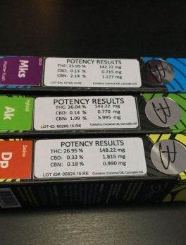BUY MARIJUANA CARTRIDGES ONLINE AUSTRALIA