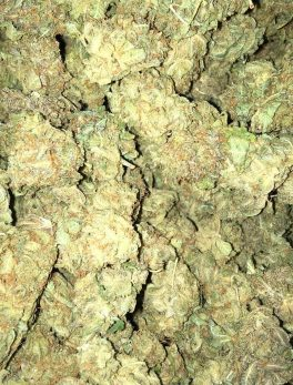 BUY BLUEBERRY KUSH ONLINE AU