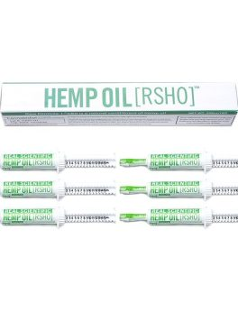 BUY HEMP OIL ONLINE AU
