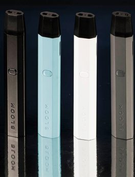 Bloom Vape Pen
