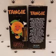 buy tangie full gram dank vape cartridge buy tangie dank vape buy tangie vape juice
