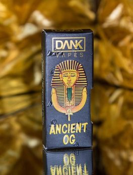 buy Ancient OG dank vape buy ancient og dank vape full gram online Ancient og vape online