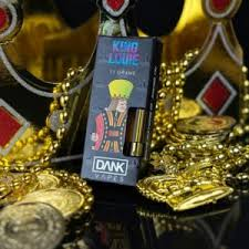 Buy King Louie Vape